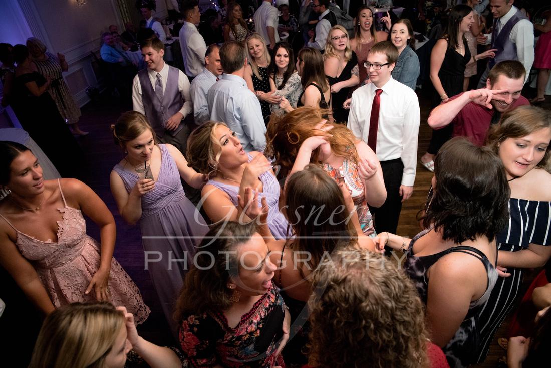 Johnstown_PA_Wedding_Photographers_Glessner_Photography_5-26-2018-877