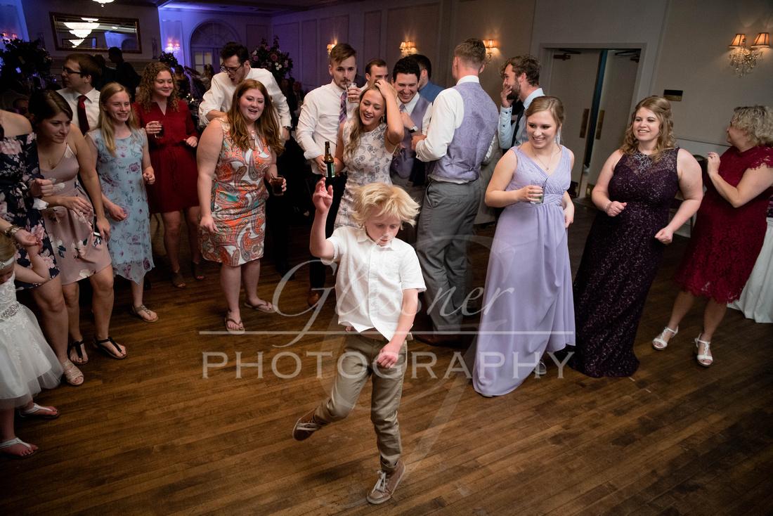Johnstown_PA_Wedding_Photographers_Glessner_Photography_5-26-2018-924
