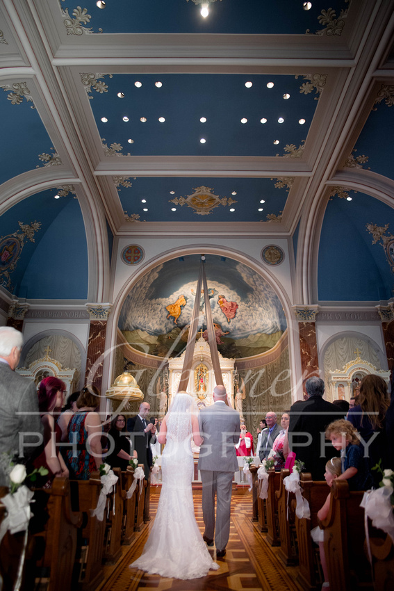 Johnstown_PA_Wedding_Photographers_Glessner_Photography_5-26-2018-986