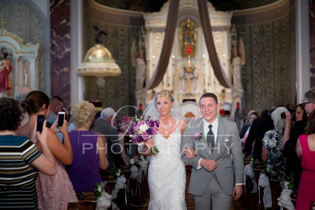 Johnstown_PA_Wedding_Photographers_Glessner_Photography_5-26-2018-1052
