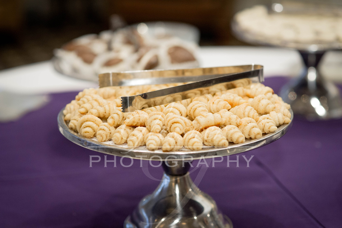 Johnstown_PA_Wedding_Photographers_Glessner_Photography_5-26-2018-1189