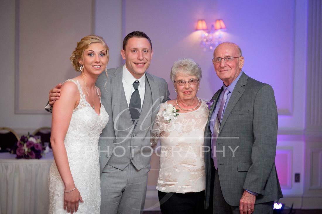 Johnstown_PA_Wedding_Photographers_Glessner_Photography_5-26-2018-1290