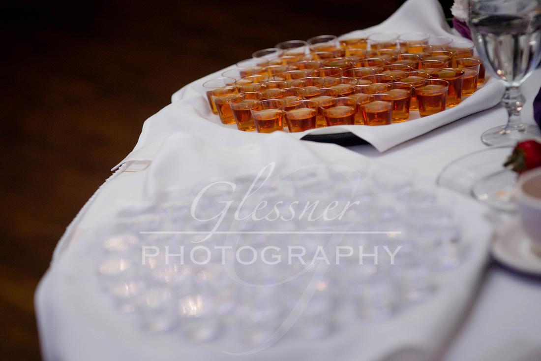 Johnstown_PA_Wedding_Photographers_Glessner_Photography_5-26-2018-1308
