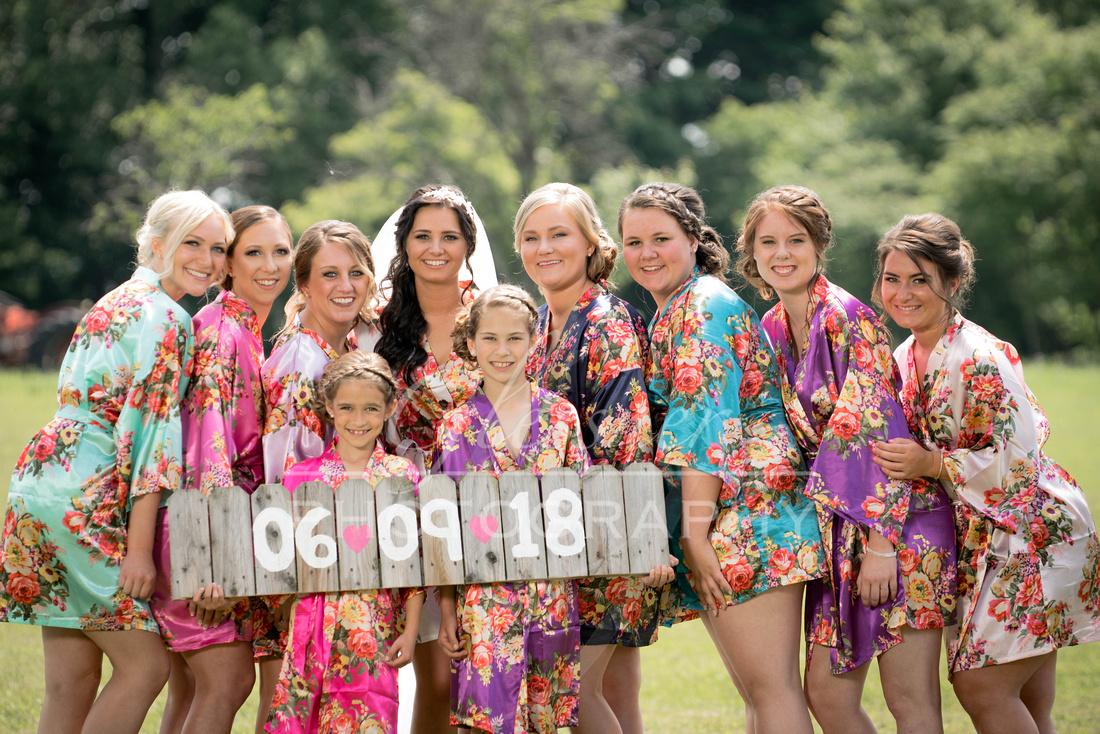 Johnstown_Wedding_Photographers_Glessner_Photography_6-9-2018-20