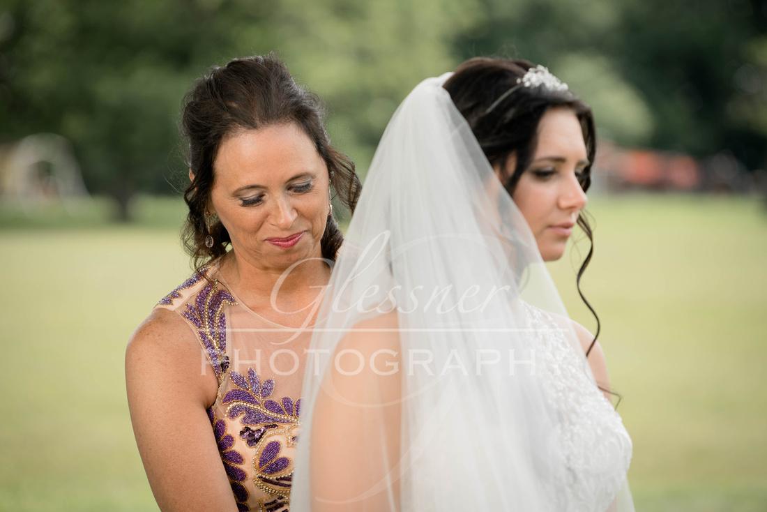 Johnstown_Wedding_Photographers_Glessner_Photography_6-9-2018-47