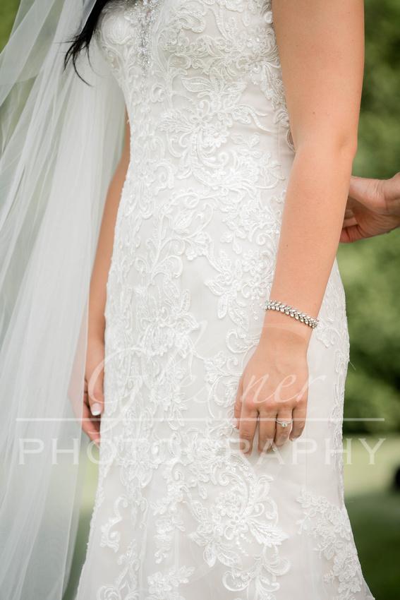Johnstown_Wedding_Photographers_Glessner_Photography_6-9-2018-53