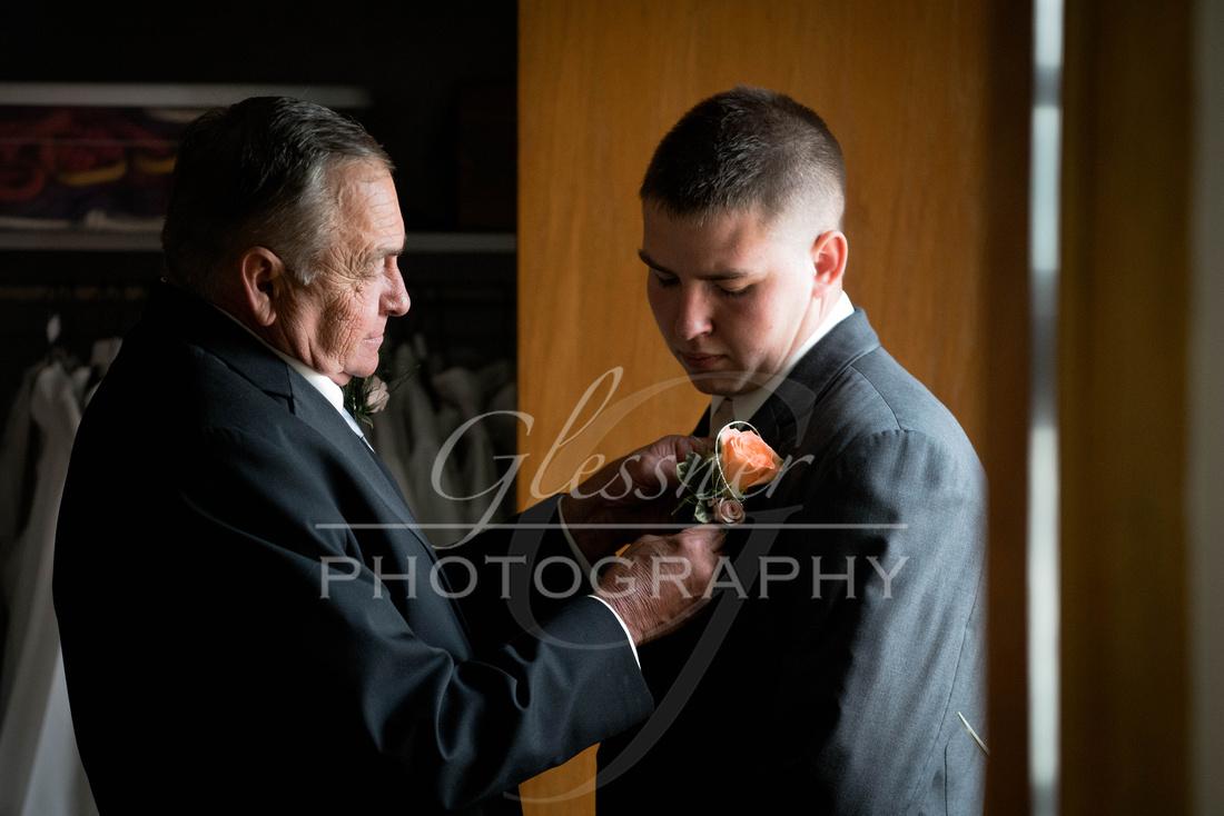 Johnstown_Wedding_Photographers_Glessner_Photography_6-9-2018-80