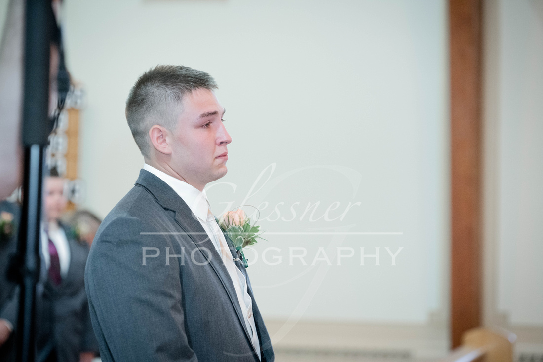 Johnstown_Wedding_Photographers_Glessner_Photography_6-9-2018-129