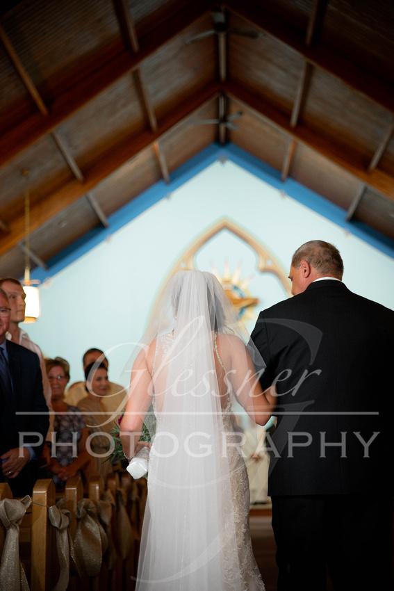 Johnstown_Wedding_Photographers_Glessner_Photography_6-9-2018-1157