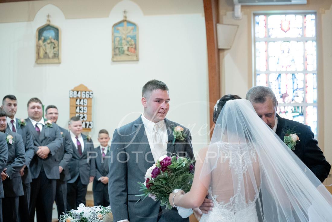 Johnstown_Wedding_Photographers_Glessner_Photography_6-9-2018-140