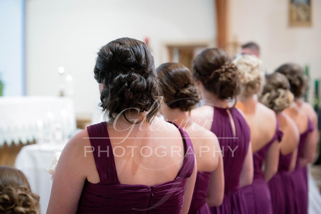 Johnstown_Wedding_Photographers_Glessner_Photography_6-9-2018-149