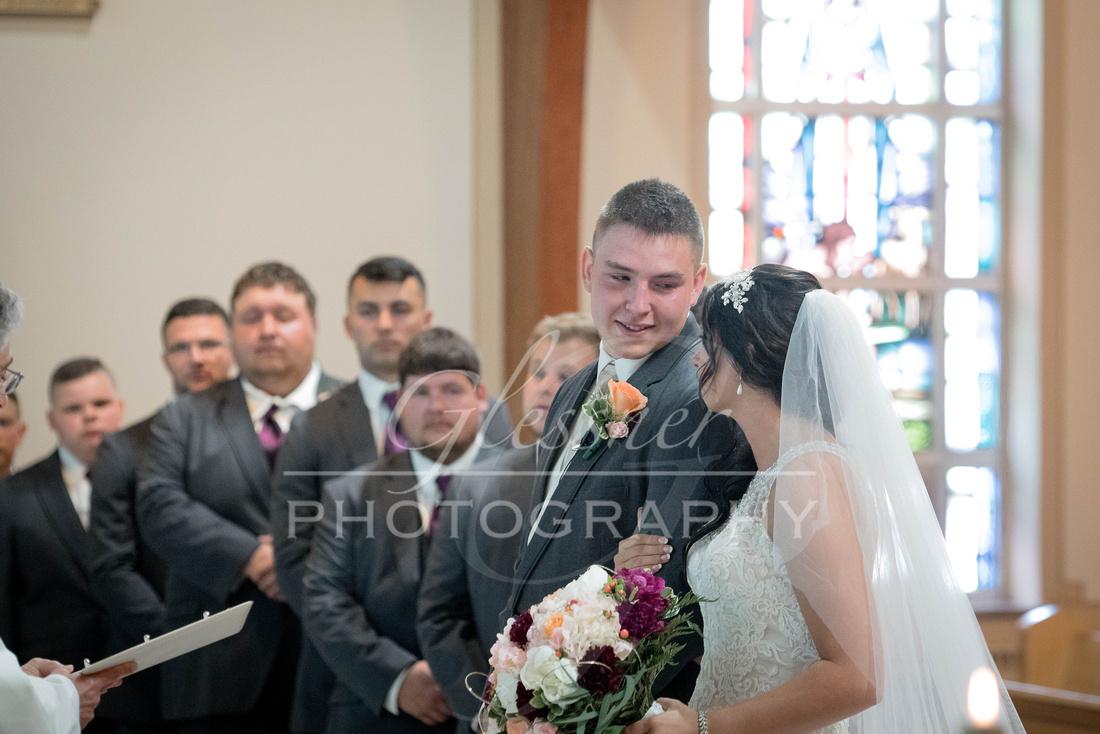 Johnstown_Wedding_Photographers_Glessner_Photography_6-9-2018-154