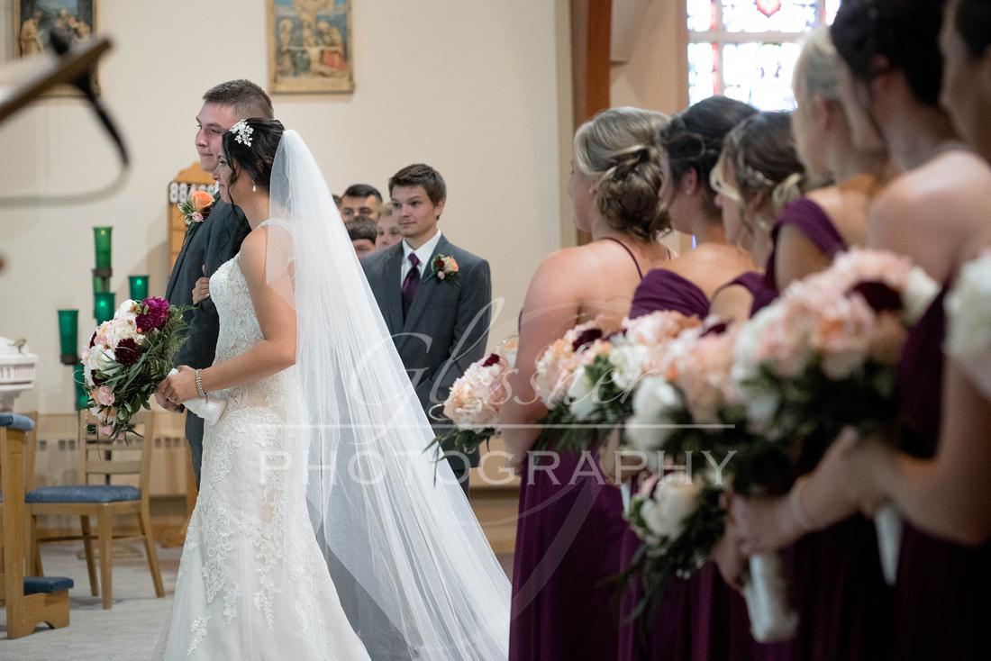 Johnstown_Wedding_Photographers_Glessner_Photography_6-9-2018-170