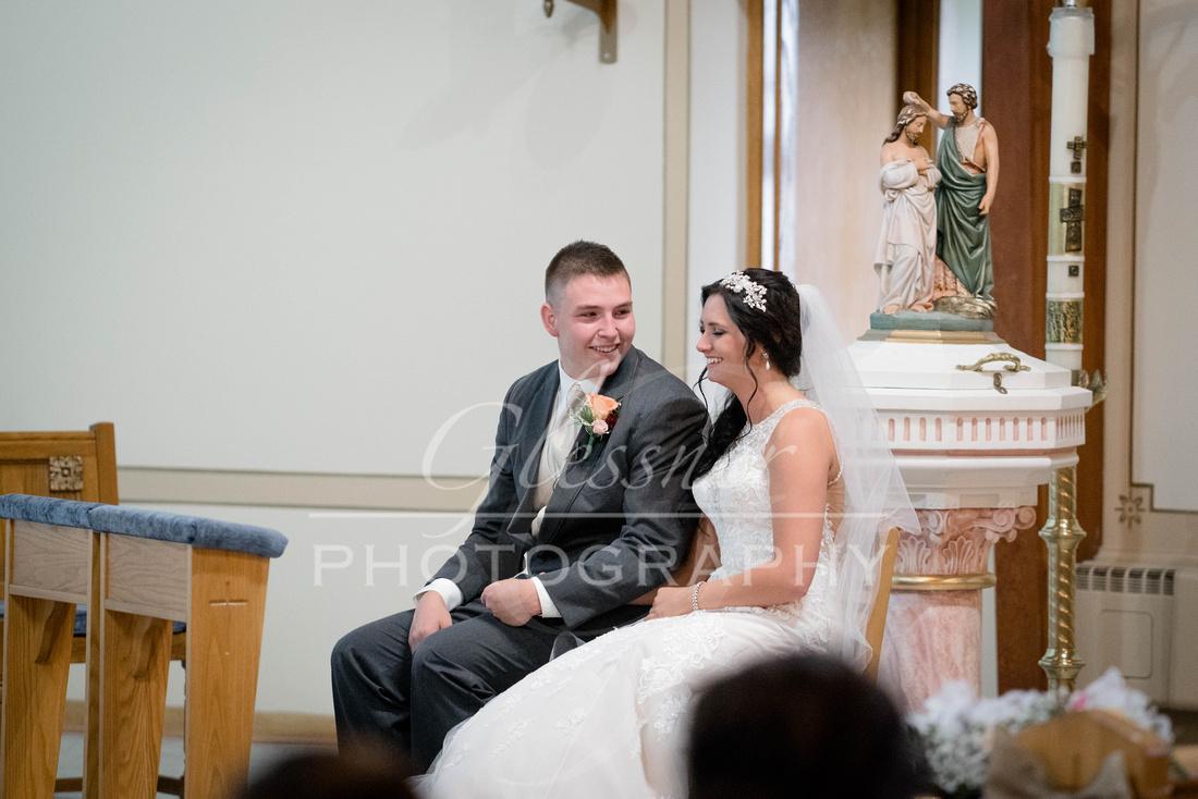 Johnstown_Wedding_Photographers_Glessner_Photography_6-9-2018-184
