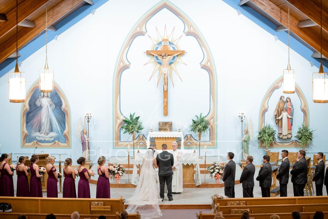 Johnstown_Wedding_Photographers_Glessner_Photography_6-9-2018-232