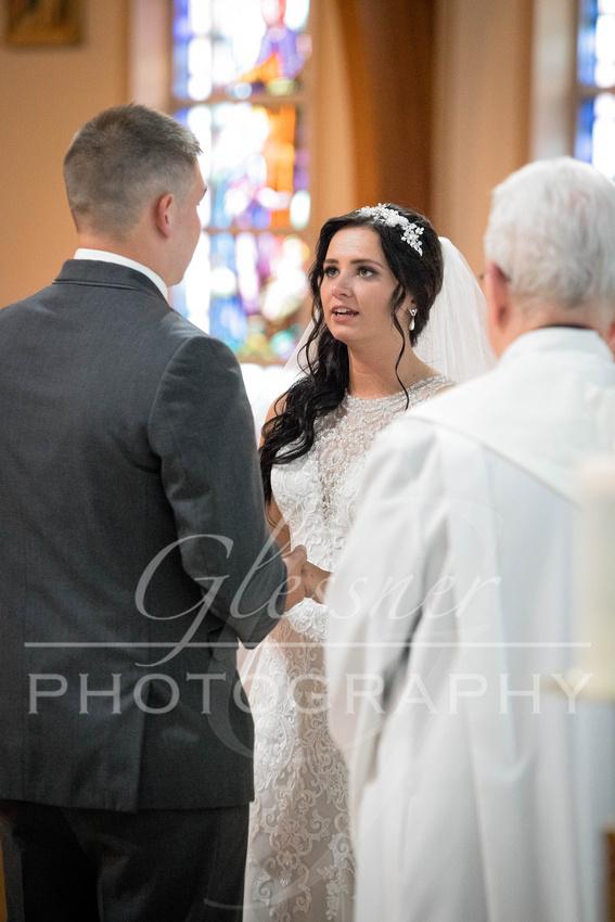 Johnstown_Wedding_Photographers_Glessner_Photography_6-9-2018-253