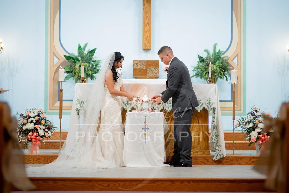 Johnstown_Wedding_Photographers_Glessner_Photography_6-9-2018-1216