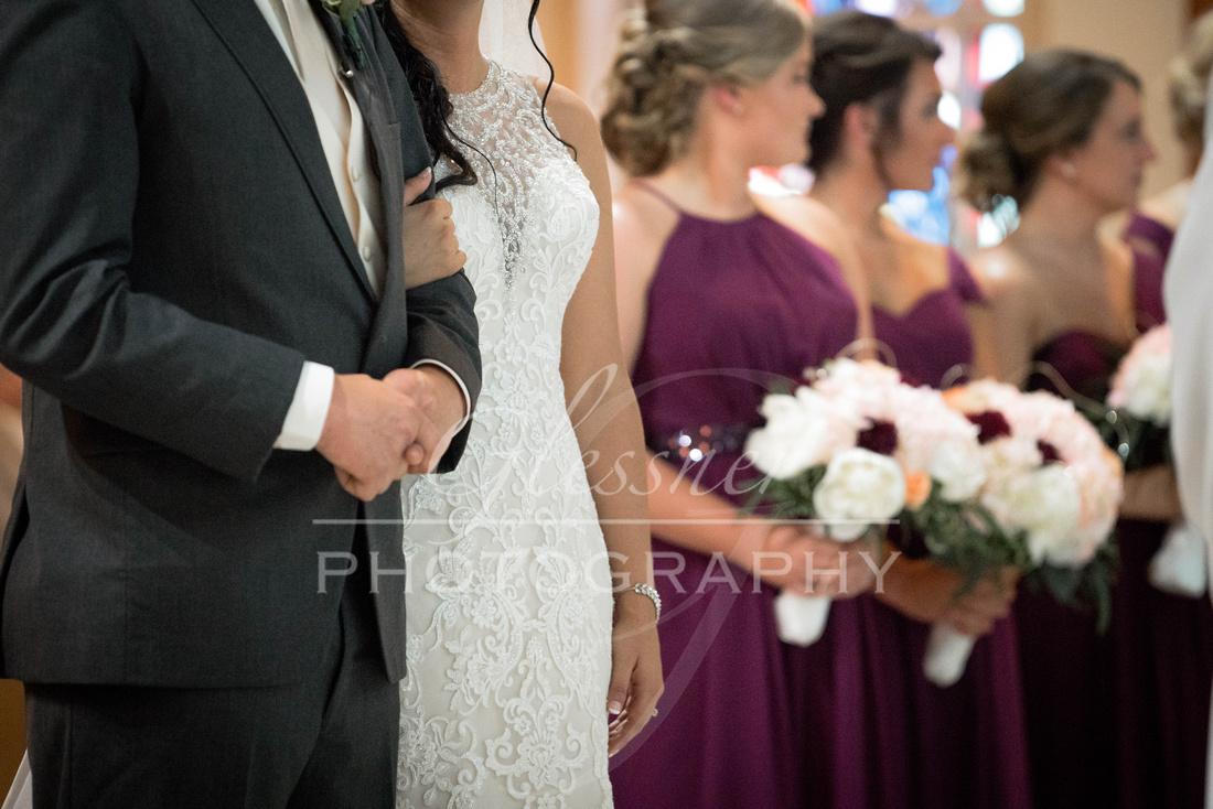 Johnstown_Wedding_Photographers_Glessner_Photography_6-9-2018-273
