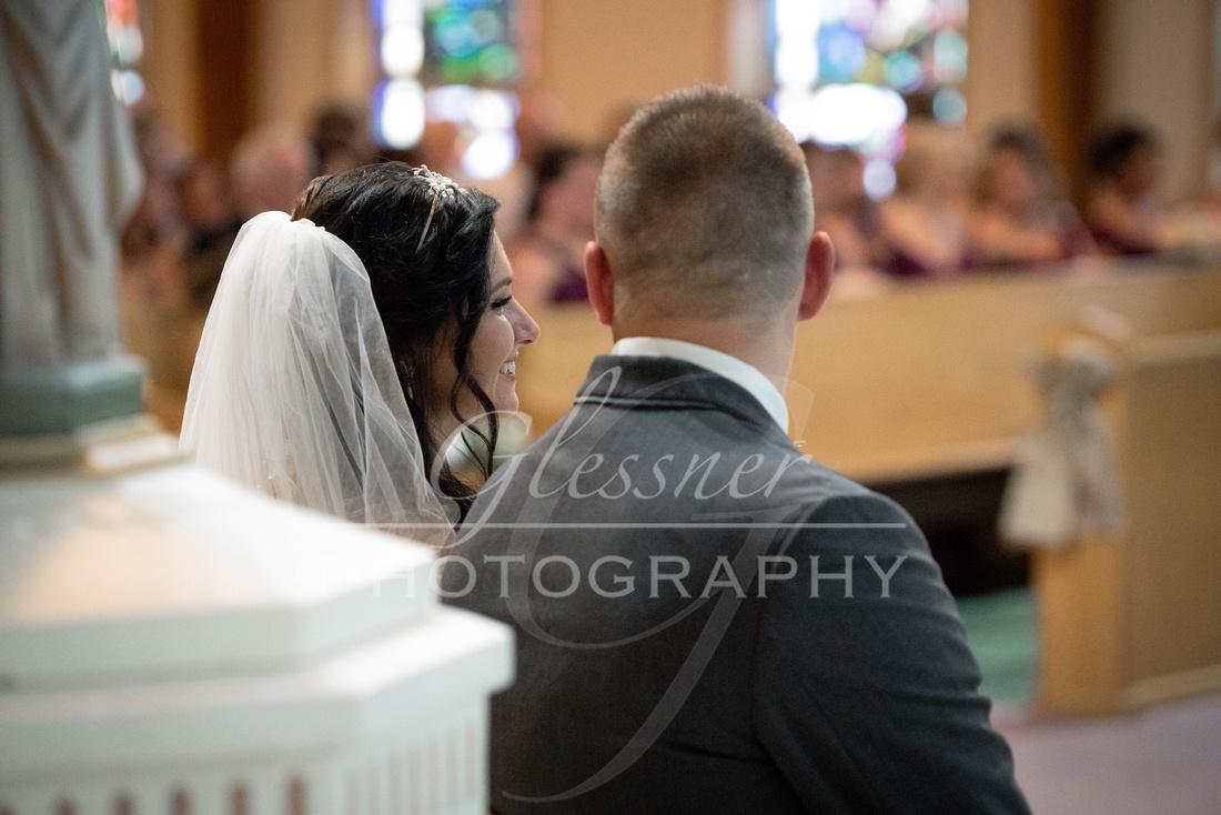 Johnstown_Wedding_Photographers_Glessner_Photography_6-9-2018-291