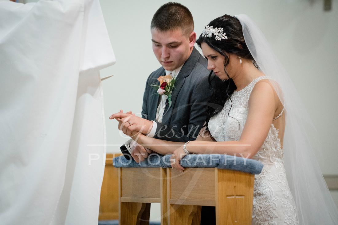Johnstown_Wedding_Photographers_Glessner_Photography_6-9-2018-307