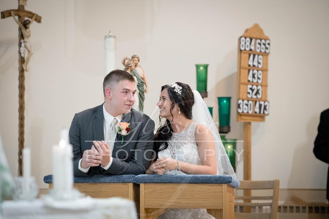 Johnstown_Wedding_Photographers_Glessner_Photography_6-9-2018-333
