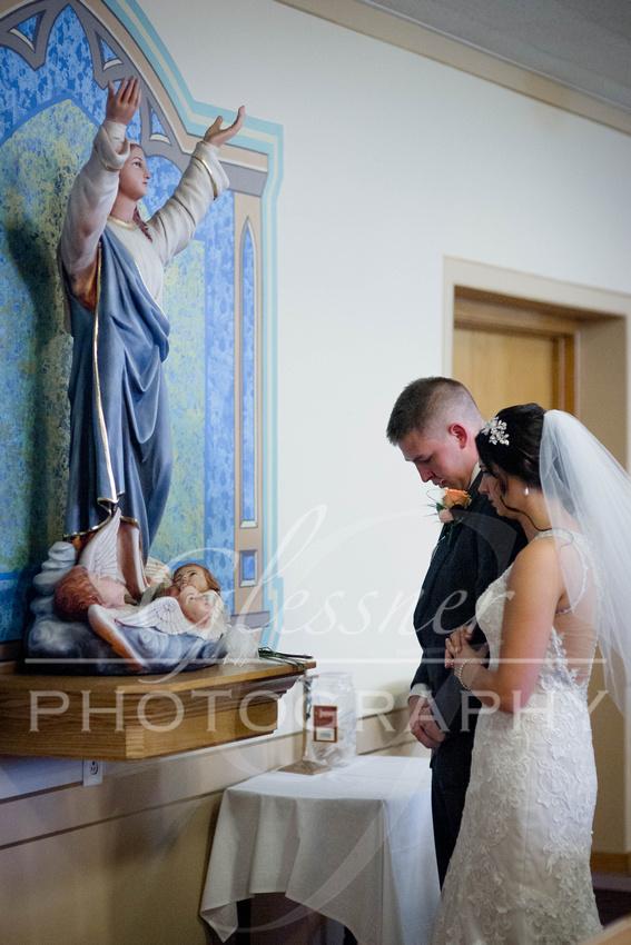 Johnstown_Wedding_Photographers_Glessner_Photography_6-9-2018-1248