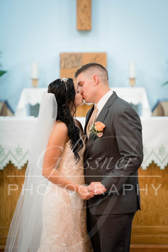 Johnstown_Wedding_Photographers_Glessner_Photography_6-9-2018-540