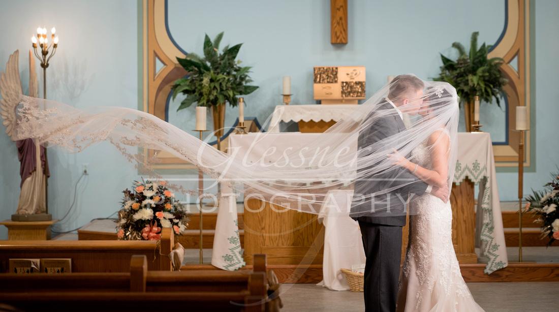 Johnstown_Wedding_Photographers_Glessner_Photography_6-9-2018-554