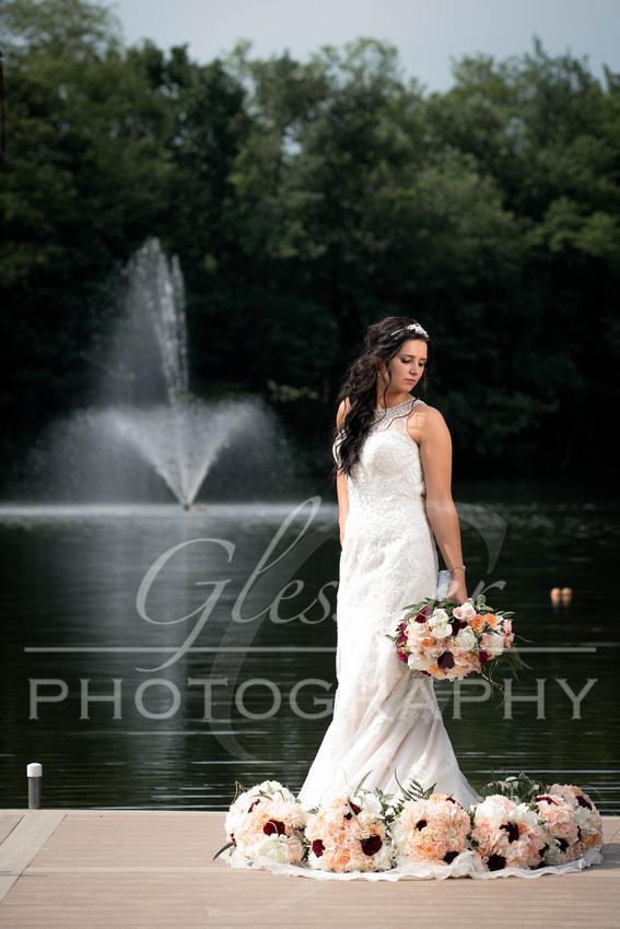 Johnstown_Wedding_Photographers_Glessner_Photography_6-9-2018-472