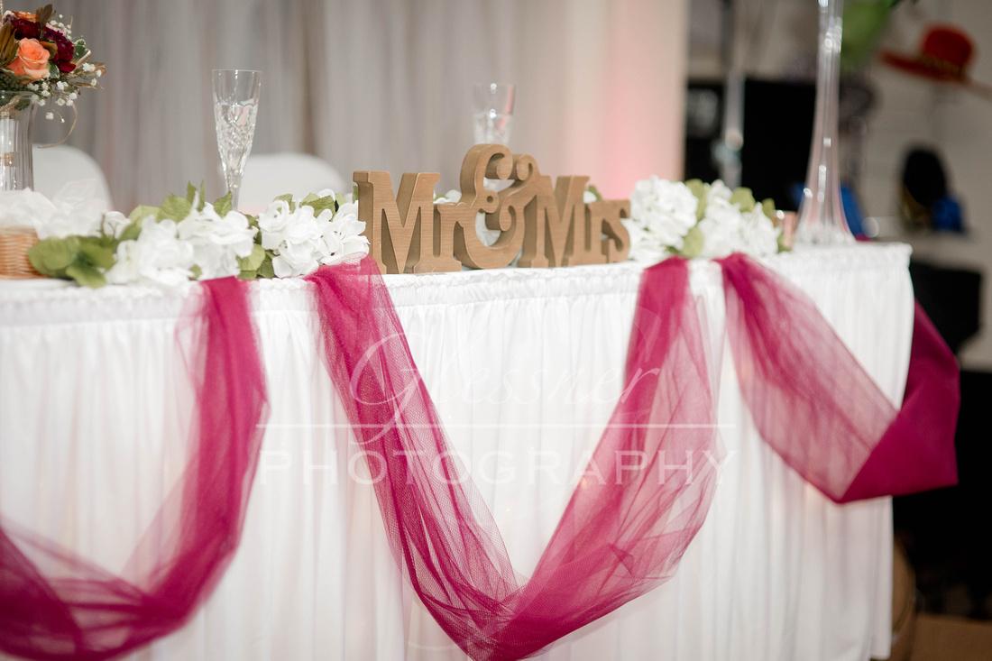 Johnstown_Wedding_Photographers_Glessner_Photography_6-9-2018-1279