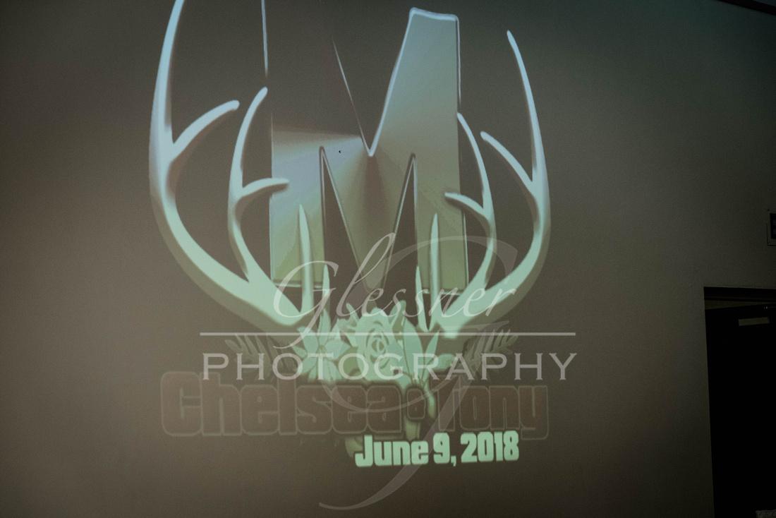 Johnstown_Wedding_Photographers_Glessner_Photography_6-9-2018-561