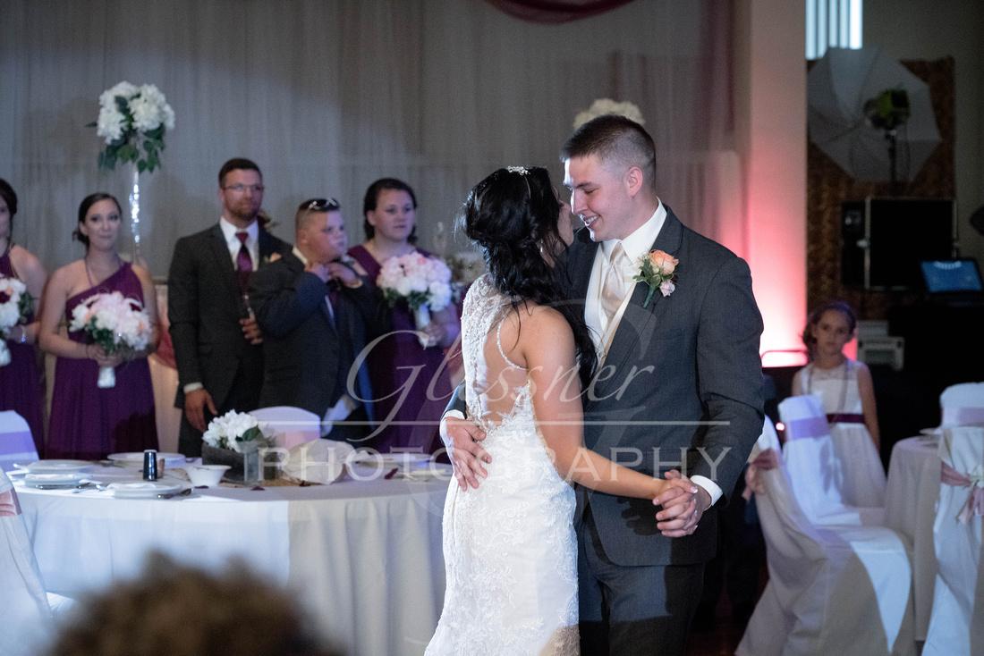 Johnstown_Wedding_Photographers_Glessner_Photography_6-9-2018-622