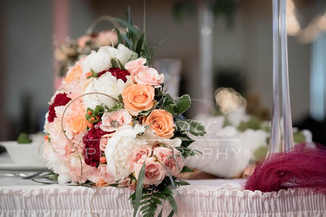 Johnstown_Wedding_Photographers_Glessner_Photography_6-9-2018-666