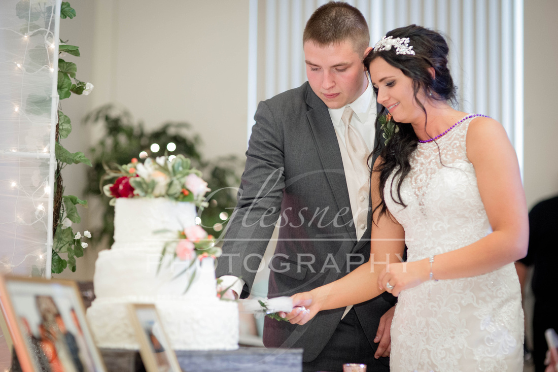 Johnstown_Wedding_Photographers_Glessner_Photography_6-9-2018-1403