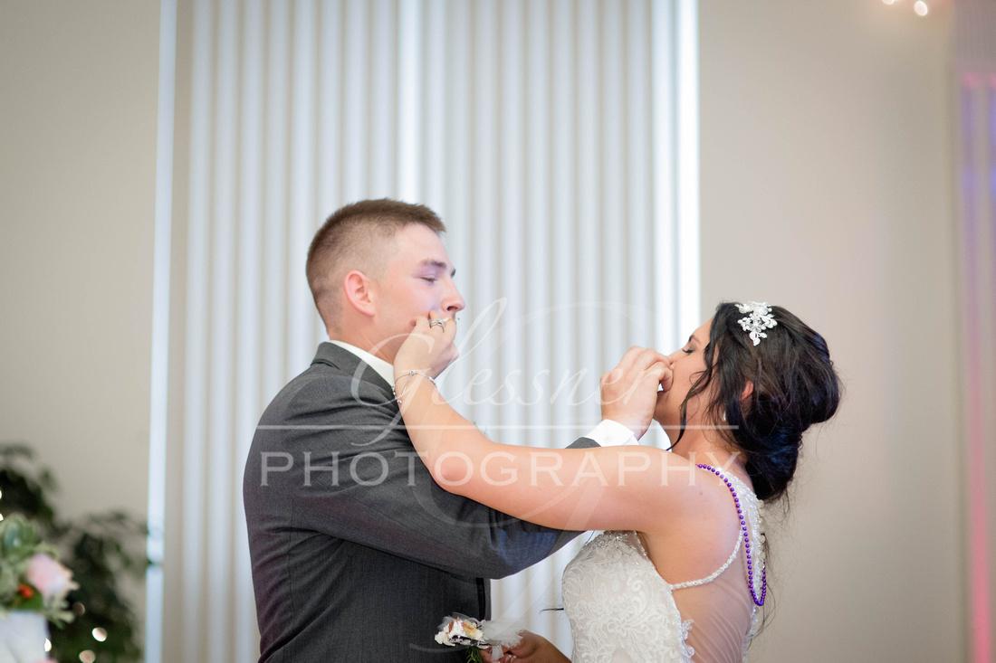 Johnstown_Wedding_Photographers_Glessner_Photography_6-9-2018-1410