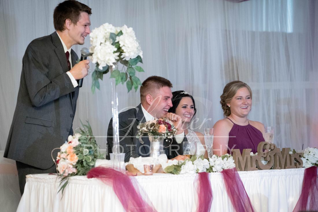 Johnstown_Wedding_Photographers_Glessner_Photography_6-9-2018-702