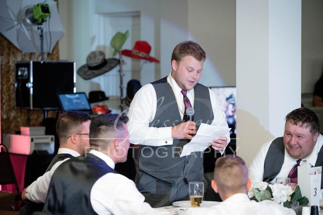 Johnstown_Wedding_Photographers_Glessner_Photography_6-9-2018-719