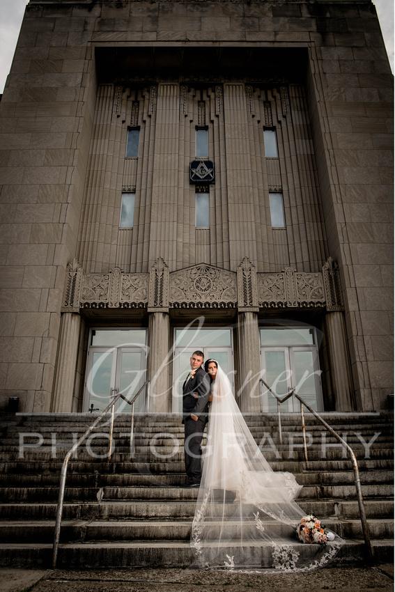 Johnstown_Wedding_Photographers_Glessner_Photography_6-9-2018-729