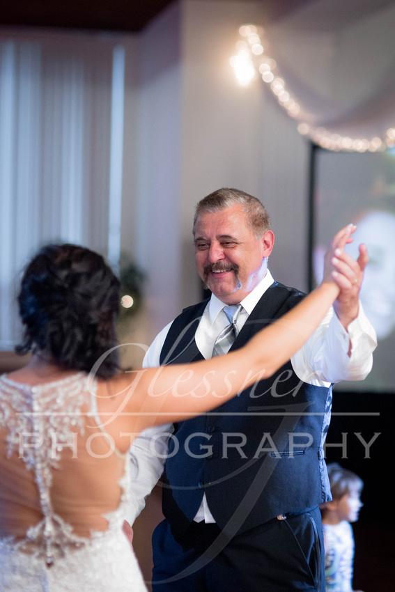 Johnstown_Wedding_Photographers_Glessner_Photography_6-9-2018-1472
