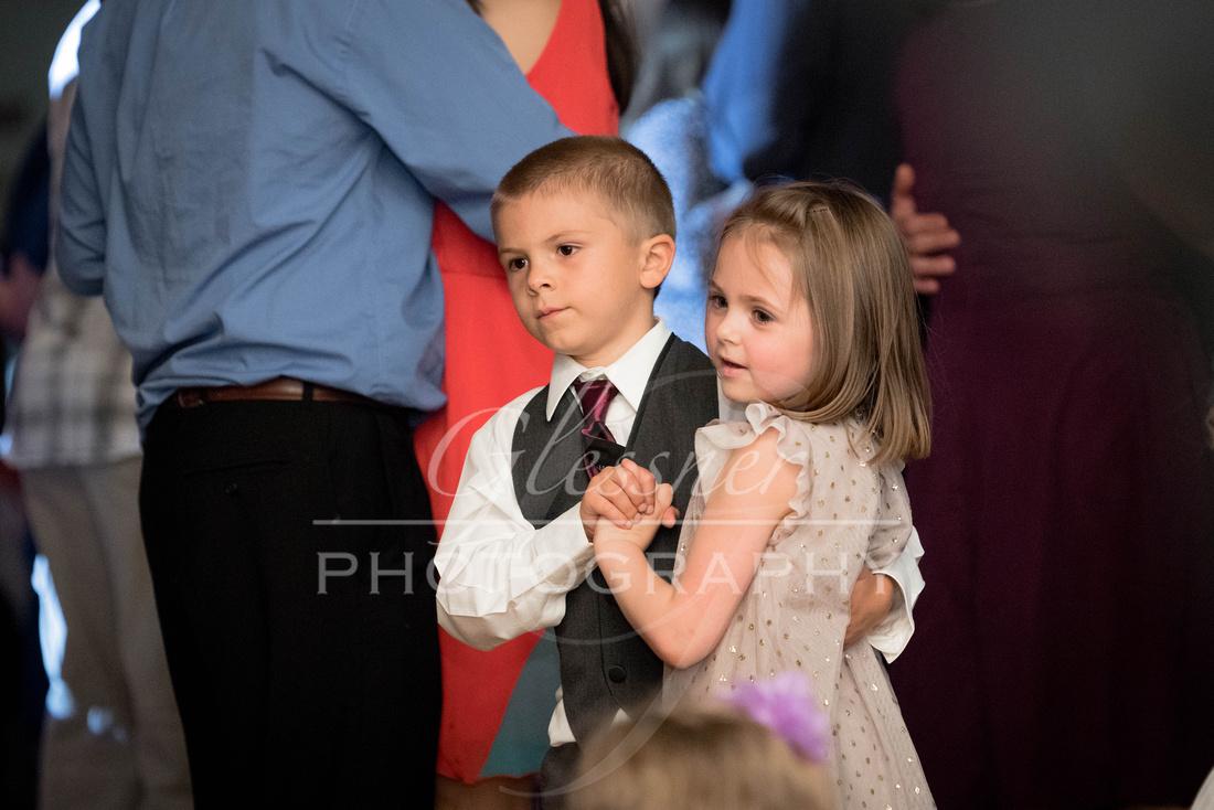 Johnstown_Wedding_Photographers_Glessner_Photography_6-9-2018-828