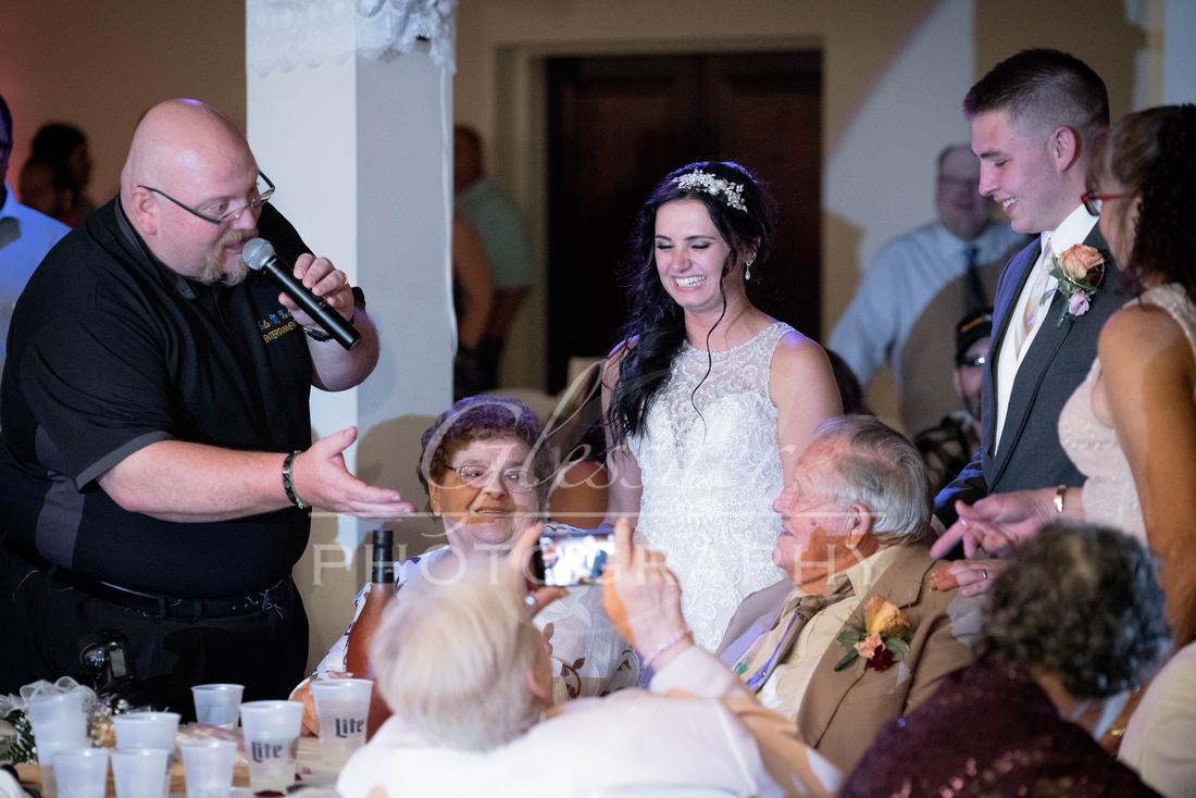 Johnstown_Wedding_Photographers_Glessner_Photography_6-9-2018-865