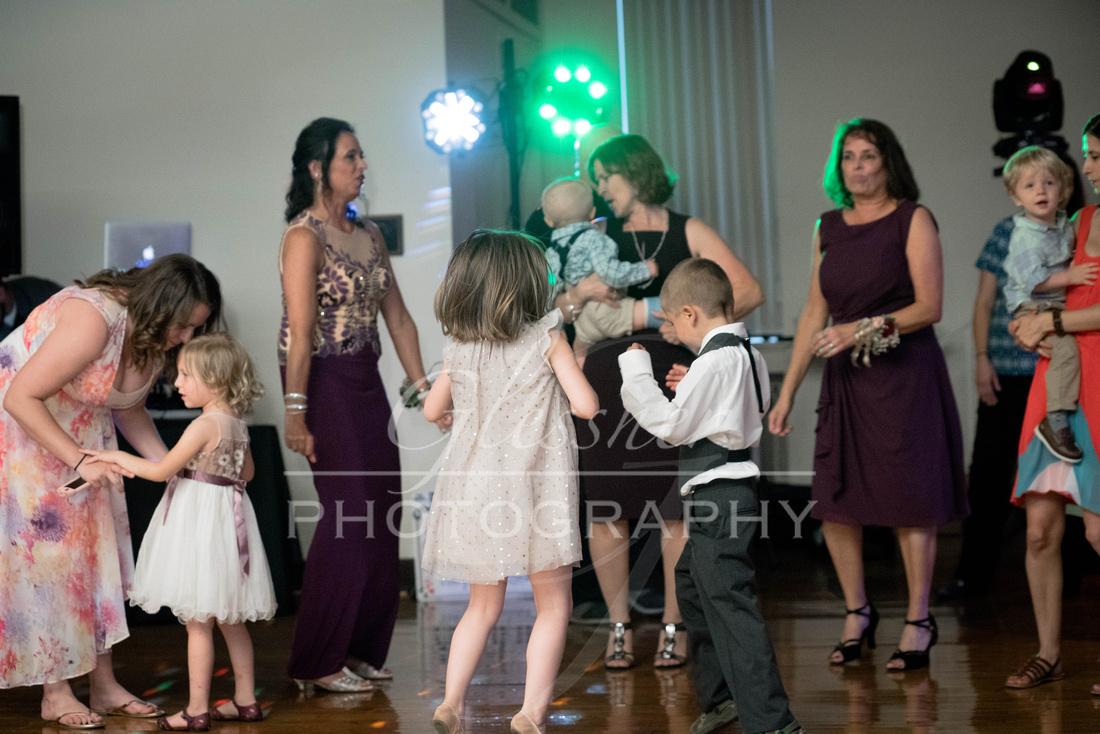Johnstown_Wedding_Photographers_Glessner_Photography_6-9-2018-869