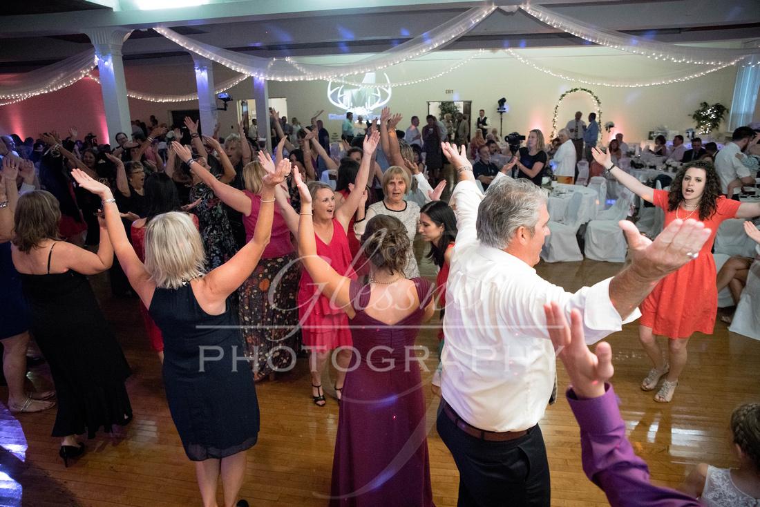 Johnstown_Wedding_Photographers_Glessner_Photography_6-9-2018-910