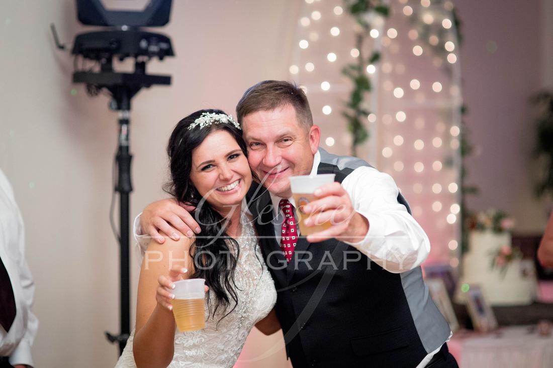 Johnstown_Wedding_Photographers_Glessner_Photography_6-9-2018-1691