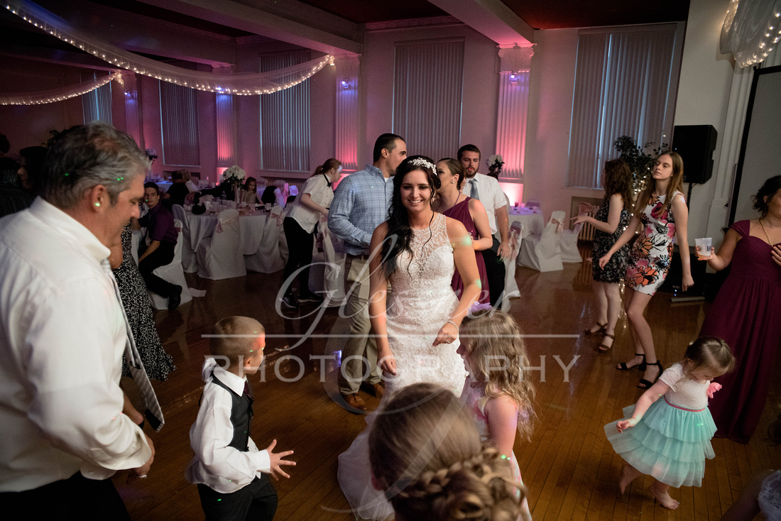 Johnstown_Wedding_Photographers_Glessner_Photography_6-9-2018-980
