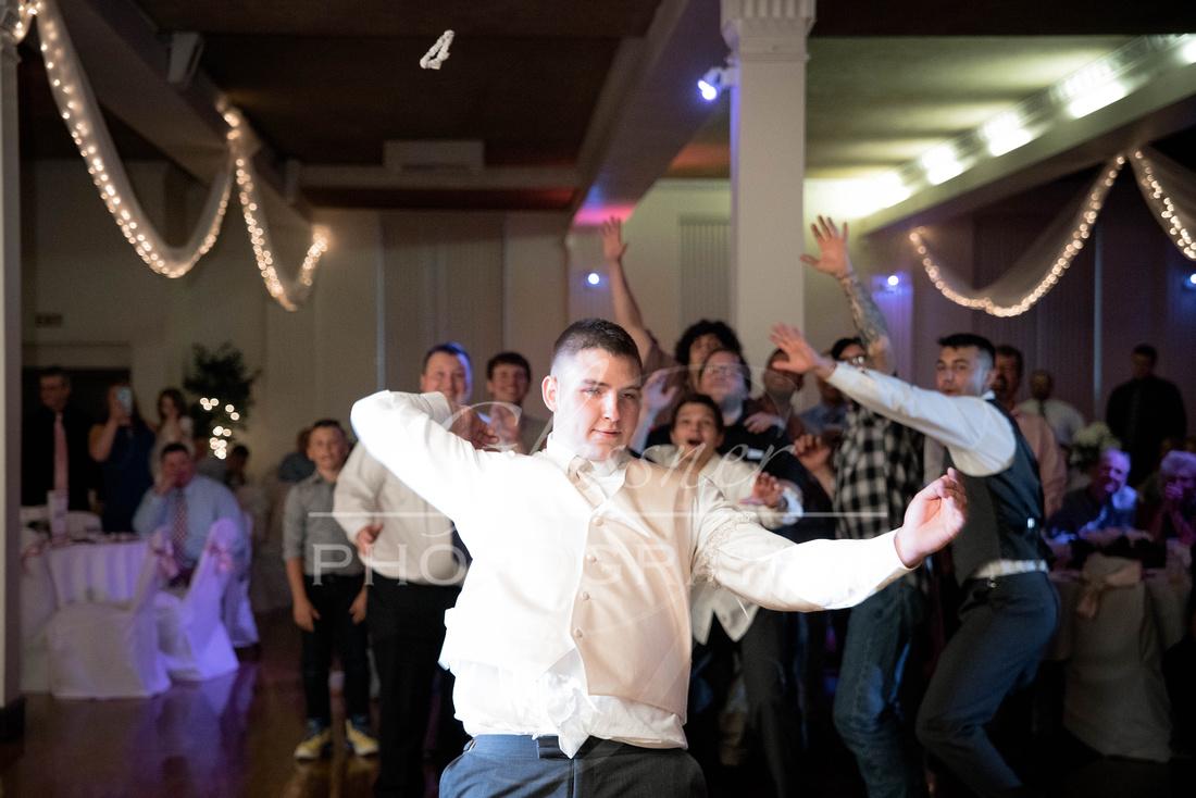 Johnstown_Wedding_Photographers_Glessner_Photography_6-9-2018-1014