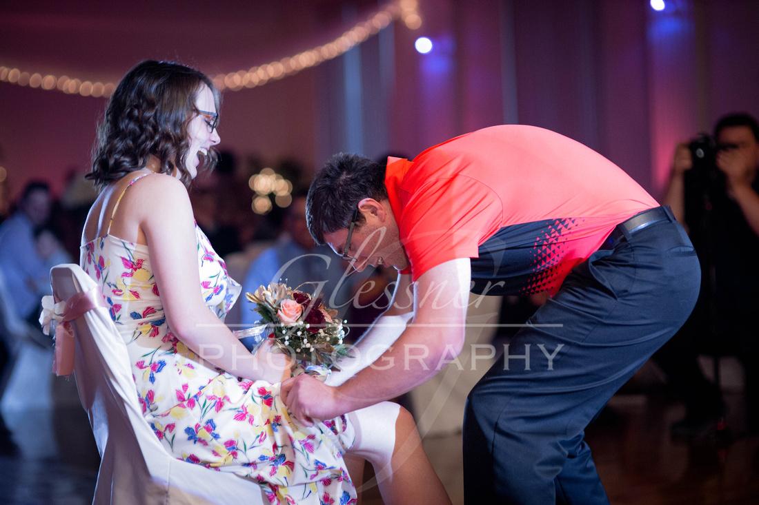 Johnstown_Wedding_Photographers_Glessner_Photography_6-9-2018-1766