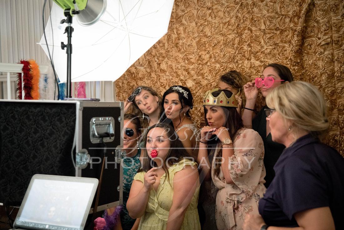Johnstown_Wedding_Photographers_Glessner_Photography_6-9-2018-1044