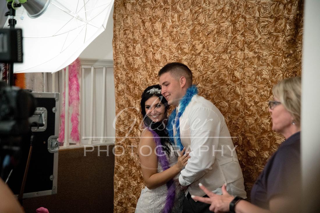 Johnstown_Wedding_Photographers_Glessner_Photography_6-9-2018-1047