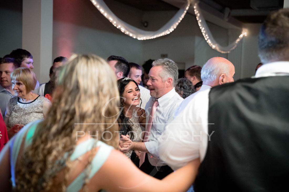 Johnstown_Wedding_Photographers_Glessner_Photography_6-9-2018-1073